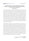 to Download (English) File - Indian Institute of Management ... - Page 3