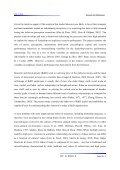 to Download (English) File - Indian Institute of Management ... - Page 4