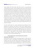 to Download (English) File - Indian Institute of Management ... - Page 5