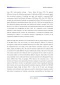 to Download (English) File - Indian Institute of Management ... - Page 6