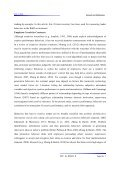to Download (English) File - Indian Institute of Management ... - Page 7