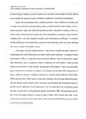 Working Paper No : 267 - Indian Institute of Management Bangalore - Page 7