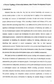 Download PDF - Indian Institute of Management Bangalore - Page 3