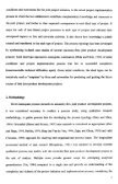 Download PDF - Indian Institute of Management Bangalore - Page 4