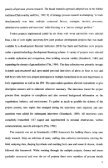 Download PDF - Indian Institute of Management Bangalore - Page 5