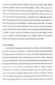 Download PDF - Indian Institute of Management Bangalore - Page 6