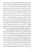 Working Paper No : 134 - Indian Institute of Management Bangalore - Page 7