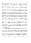 Working Paper No : 272 - Indian Institute of Management Bangalore - Page 3