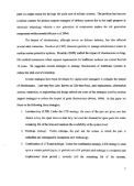 Working Paper No : 272 - Indian Institute of Management Bangalore - Page 4