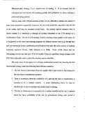 Working Paper No : 272 - Indian Institute of Management Bangalore - Page 5