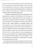 Working Paper No : 272 - Indian Institute of Management Bangalore - Page 7