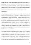 Working Paper No : 165 - Indian Institute of Management Bangalore - Page 7