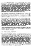 Working Paper No : 187 - Indian Institute of Management Bangalore - Page 4