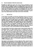 Working Paper No : 187 - Indian Institute of Management Bangalore - Page 5