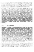 Working Paper No : 187 - Indian Institute of Management Bangalore - Page 6