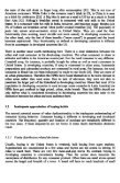 Working Paper No : 187 - Indian Institute of Management Bangalore - Page 7