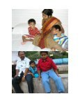 Family Photo Gallery - Page 3