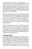 Working Paper No : 168 - Indian Institute of Management Bangalore - Page 5