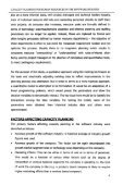 Working Paper No : 168 - Indian Institute of Management Bangalore - Page 6