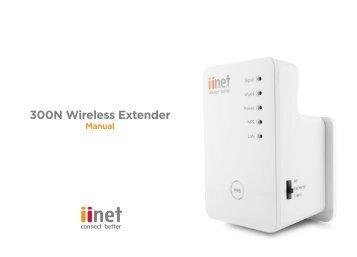 rfx9400 05 philips wireless extender stoneaudio rh yumpu com