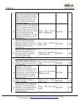 PAKISTAN - Page 5