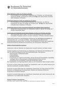 amt der oö landesregierung information über das auftreten schwerer ... - Page 2