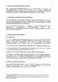 Anlage I Honorarvereinbarung 1.4.2011 - 31.3.2014 - Ärztekammer ... - Page 3