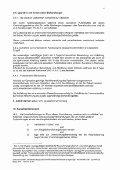 Anlage I Honorarvereinbarung 1.4.2011 - 31.3.2014 - Ärztekammer ... - Page 4