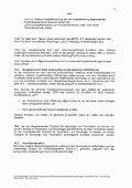 Anlage I Honorarvereinbarung 1.4.2011 - 31.3.2014 - Ärztekammer ... - Page 5