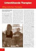 HERZBLATT - Elternvereinigung für das herzkranke Kind - Seite 6