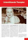 HERZBLATT - Elternvereinigung für das herzkranke Kind - Seite 7