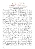 PDF Datei laden - Christophorus Hospiz Verein e.V. - Page 6