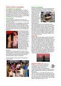 FESTE UND FEIERN IM HINDUISMUS - Page 2