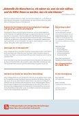 für Führungskräfte - IIR Deutschland GmbH - Seite 2