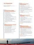 für Führungskräfte - IIR Deutschland GmbH - Seite 3