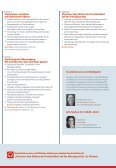 für Führungskräfte - IIR Deutschland GmbH - Seite 4