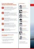 für Führungskräfte - IIR Deutschland GmbH - Seite 5