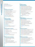 Diligence - IIR Deutschland GmbH - Seite 3