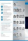 Diligence - IIR Deutschland GmbH - Seite 5