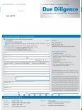 Diligence - IIR Deutschland GmbH - Seite 6