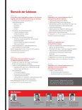 in der Unternehmens analyse und Unternehmenssteuerung - Seite 3