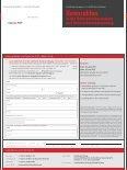 in der Unternehmens analyse und Unternehmenssteuerung - Seite 6