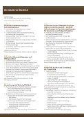 Investitionen in Onshore Wind - IIR Deutschland GmbH - Page 3