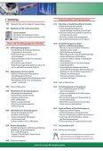 Energieprognose- Manager - IIR Deutschland GmbH - Page 2