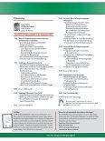 Energieprognose- Manager - IIR Deutschland GmbH - Page 3