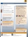 Erneuerbare Energien 2012. - IIR Deutschland GmbH - Page 3