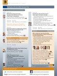Erneuerbare Energien 2012. - IIR Deutschland GmbH - Page 4