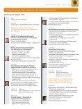 Erneuerbare Energien 2012. - IIR Deutschland GmbH - Page 5