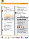 Erneuerbare Energien 2012. - IIR Deutschland GmbH - Page 6