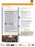 Erneuerbare Energien 2012. - IIR Deutschland GmbH - Page 7